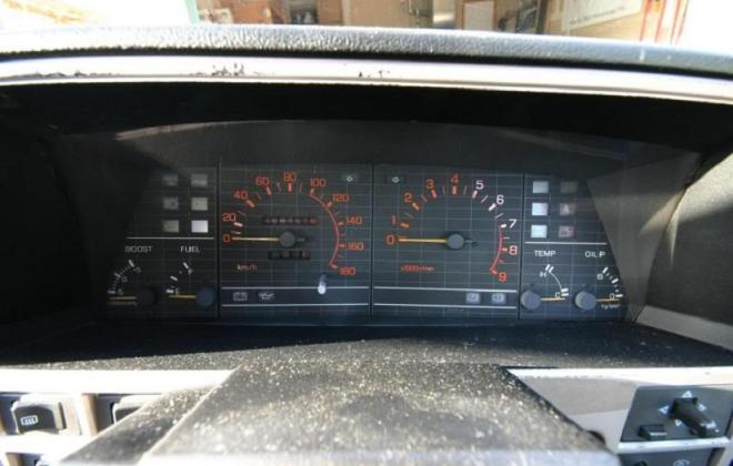 RS X Turbo C dashboard instruments.jpg