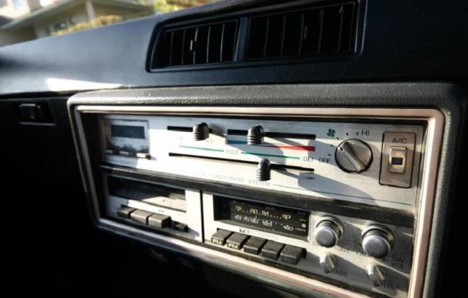 RS X Turbo C dashboard.jpg