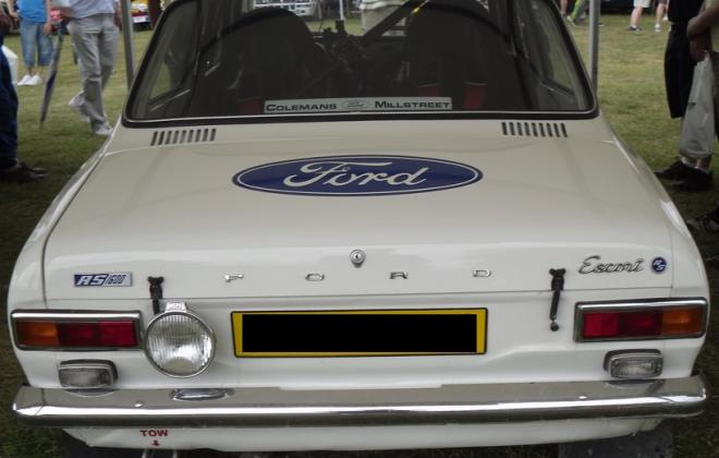 RS16-00 rear 2.jpg