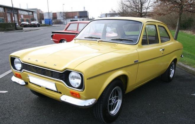 RS1600 Daytona Yellow.jpg