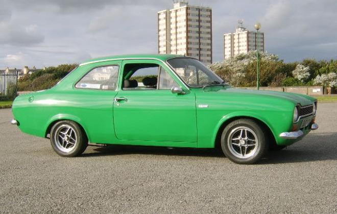 RS1600 Green.jpg