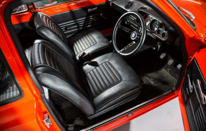 RS1600 Interior.png