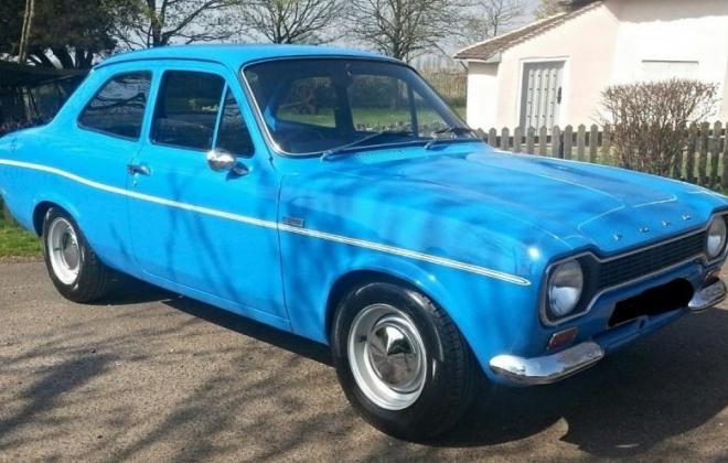 RS1600 blue.jpg