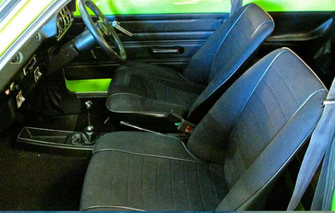 RS1600 cloth interior.jpg
