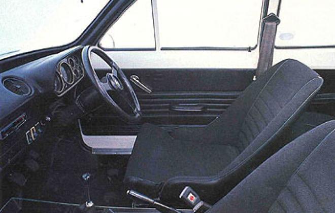 RS1600 cloth seats factory image.jpg