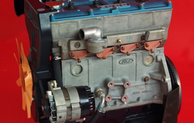 RS1600 engine 1.png