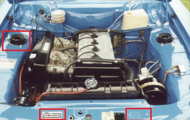 RS1600 engine bay.jpg