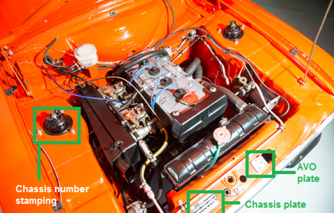RS1600 engine chassis number locations.png