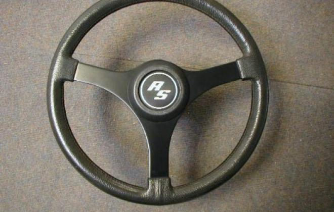 RS2000 MK1 steering wheel.jpg