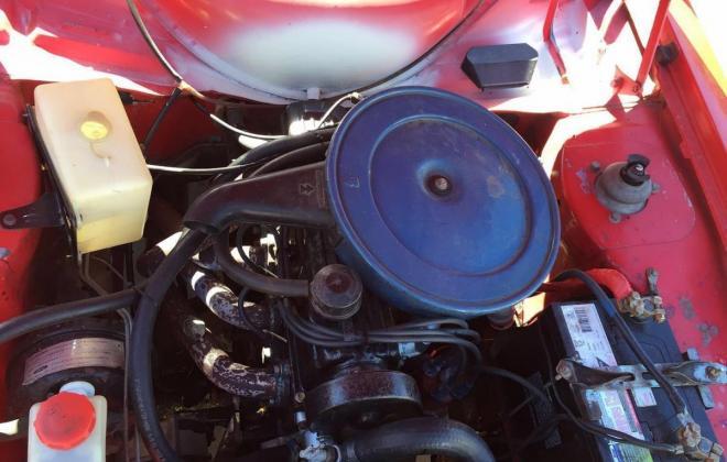 RS2000 engine Pinto 2l.jpg