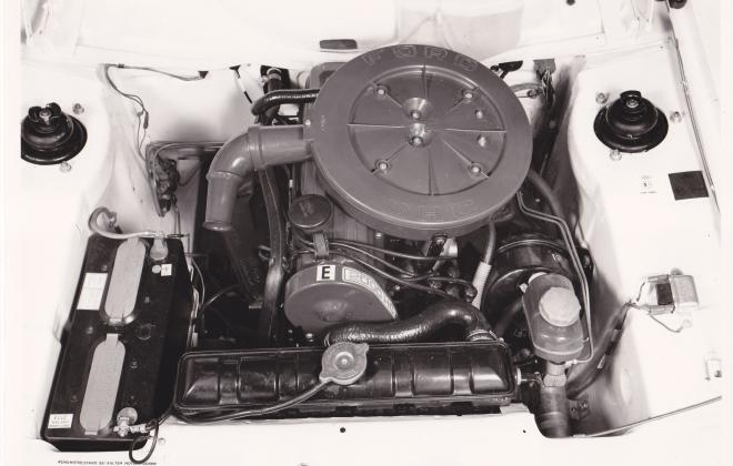 RS2000 stock air filter.jpg