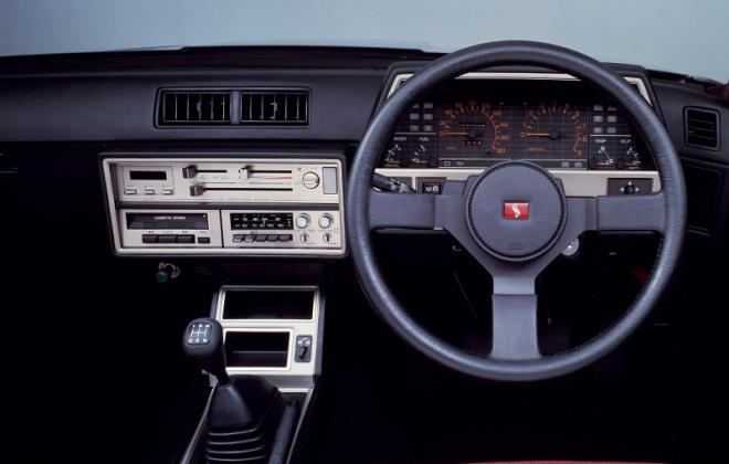 RSX Turbo C Couoe interior.jpeg