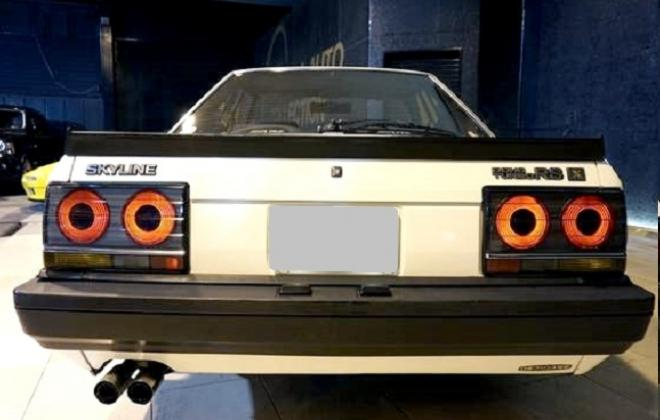 RSX Turbo C Rear 4 1984.jpg