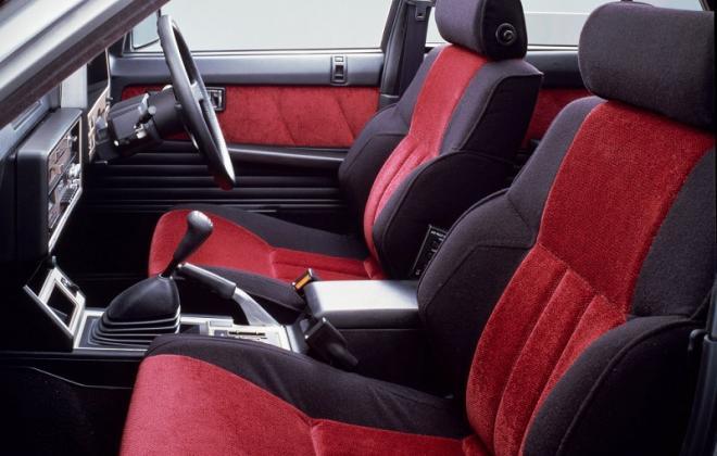 RSX Turbo C Sedan interior 1.jpeg