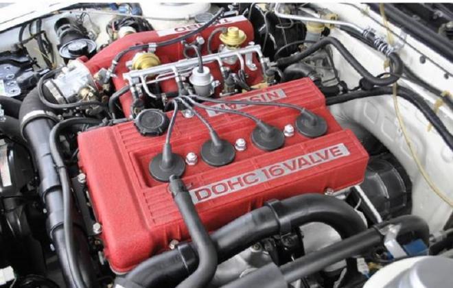 RSX Turbo C engine 1.jpg