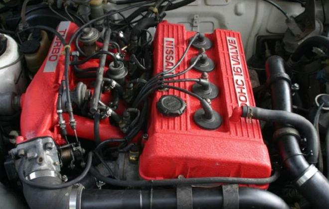 RSX Turbo C engine 2 4e.jpg