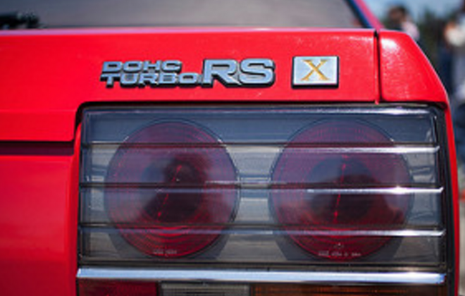 RSX Turbo C front modified 1984 image 5 badge rear.png