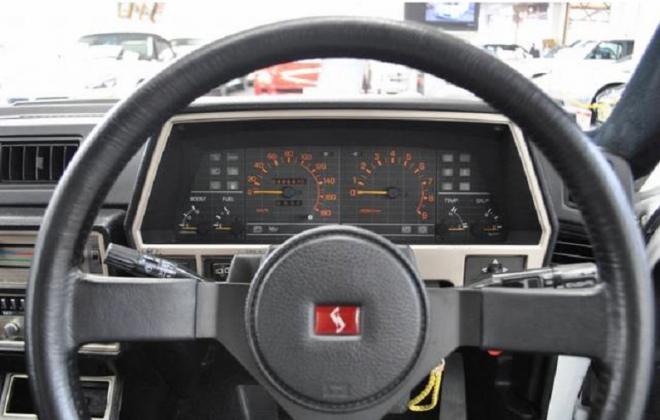 RSX Turbo C steering wheel.jpg