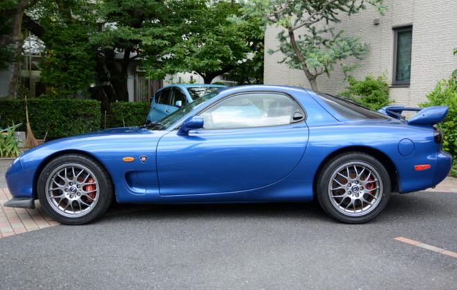 RX-7 Spirit R Type A - Innocent Blue Mica.png
