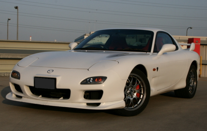 RX-7 Spirit R Type A - Pure White.png
