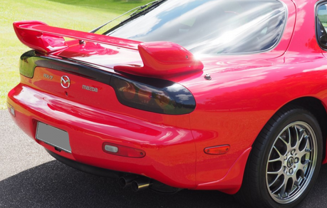 RX-7 Spirit R Type A - Vintage Red 1.png