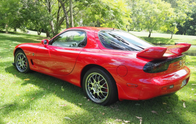 RX-7 Spirit R Type A - Vintage Red.png