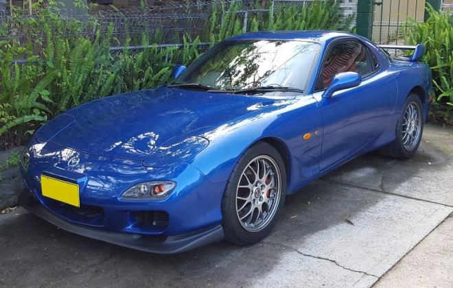RX-7 Spirit R Type A blue front.jpg