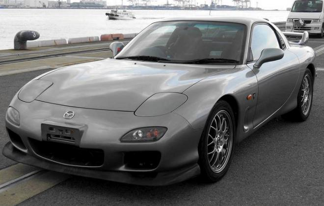RX-7 Spirit R Type A front angle side picture.jpg