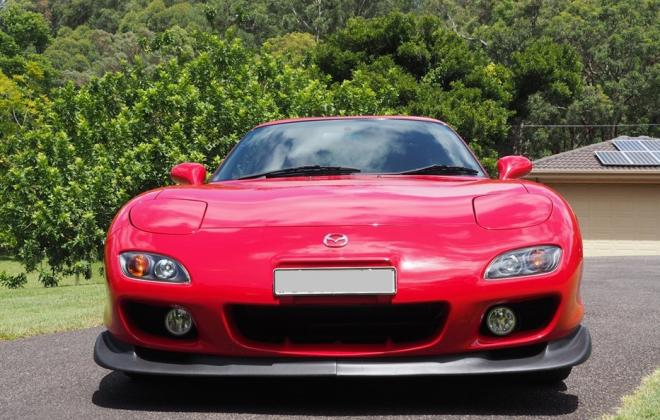RX-7 Spirit R Type A front picture 1.jpg