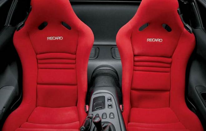 RX-7 Spirit R Type A front seats recaro.png