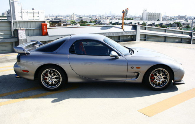 RX-7 Spirit R Type A side profile picture.png