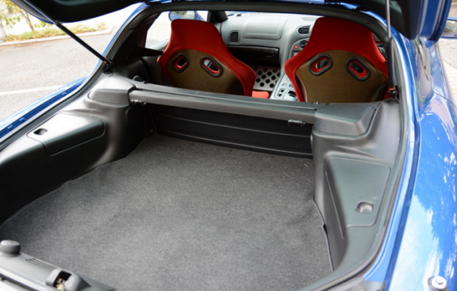 RX7 Spirit R Type A rear boot.png