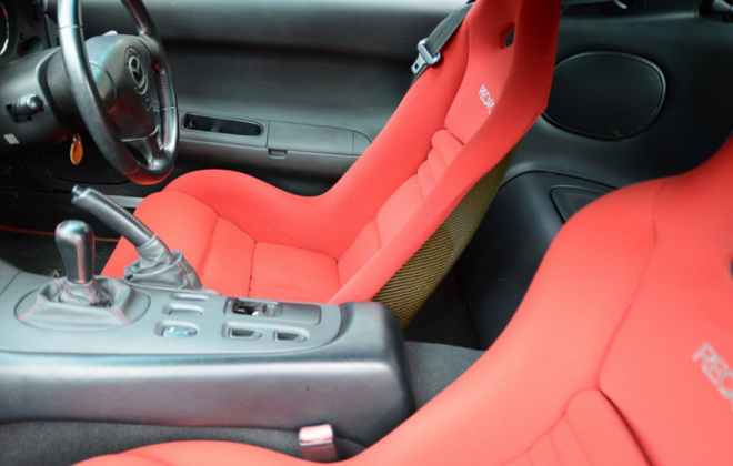 RX7 interior 2 RX-7 Spirit R Type A.png