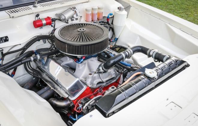 Racing prepared Studebaker Daytona 1964 (13).jpg