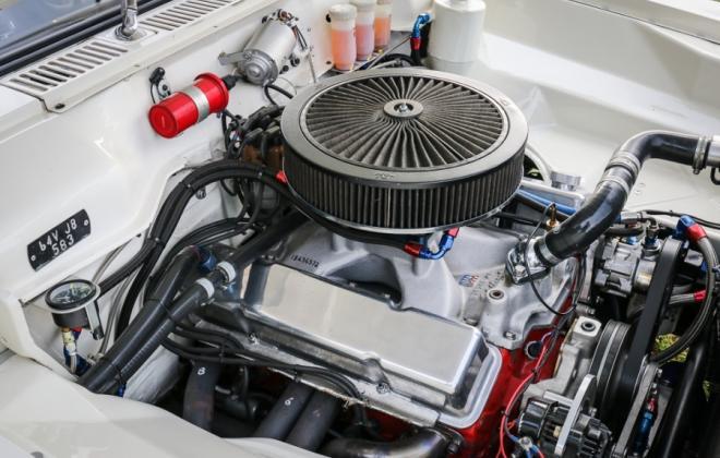 Racing prepared Studebaker Daytona 1964 (14).jpg