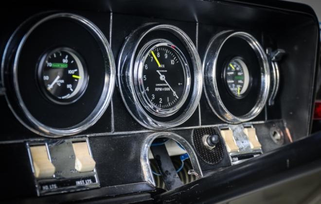 Racing prepared Studebaker Daytona 1964 (17).jpg