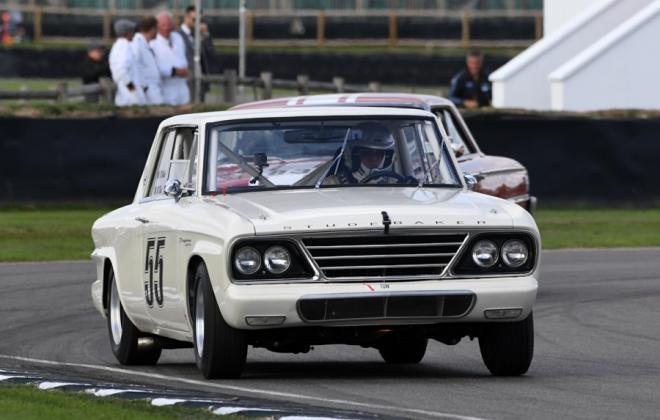 Racing prepared Studebaker Daytona 1964 (3).jpg
