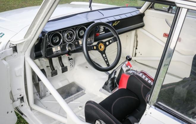 Racing prepared Studebaker Daytona 1964 (9).jpg