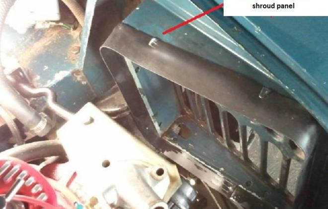 Radiator panel shroud stamping.jpg