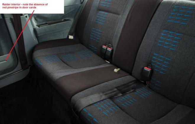 Raider rear seat.jpg
