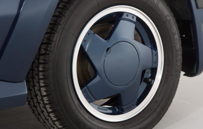 Raider wheels.jpg