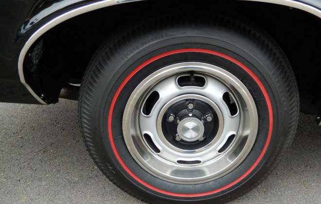 Rally 1 wheels.png