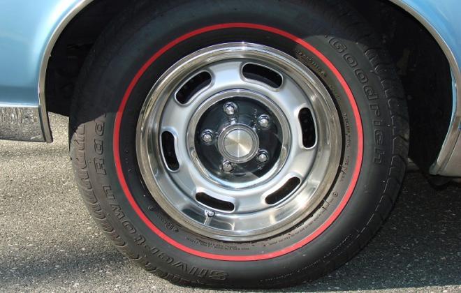 Rally I wheel GTO.jpg