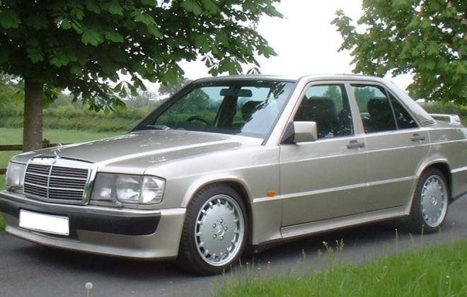 Rear 190E 2.5 front 5.jpg