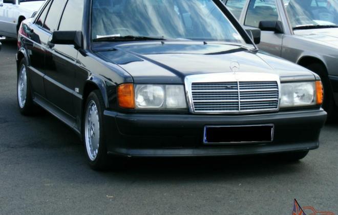 Rear 190E 2.5 front 7.jpg