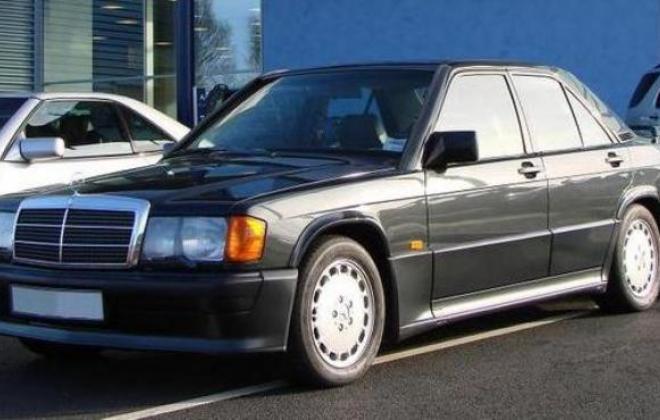 Rear 190E 2.5 front 8.jpg
