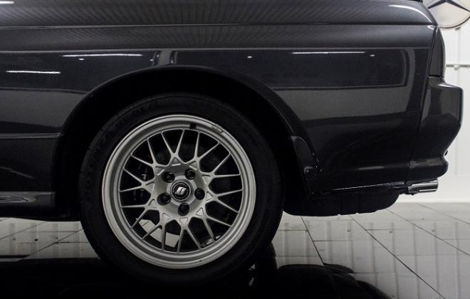 Rear BBS wheels R32 GTR V spec II.jpg