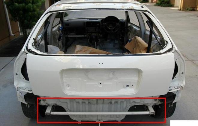 Rear Chassis Bar EK9 Civoc Type R.jpg