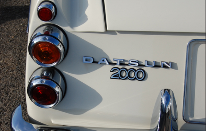 Rear LHS badge.png