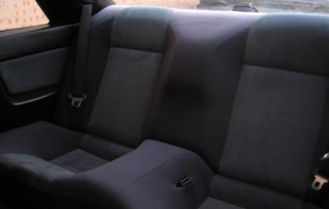 Rear Seats R32 GTR.jpg